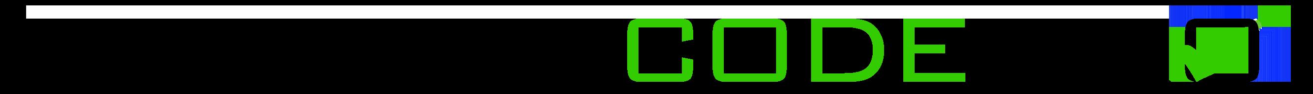 Housing-Code-Pro-logo1