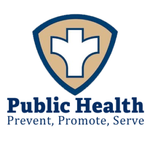 Public-Health-1